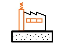 Industrial Floors & Pavements