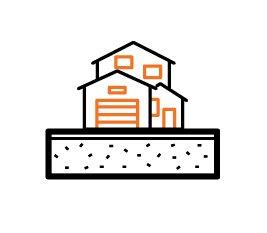 Residential Floors